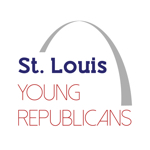 St. Louis Young Republicans